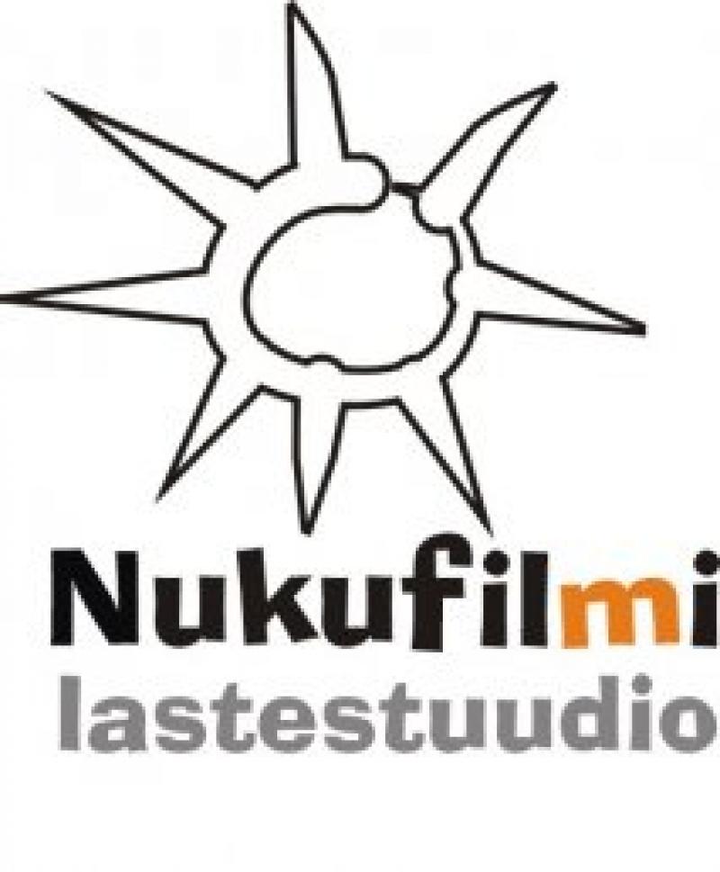 Nukufilmi Lastestuudio talvekool 2017
