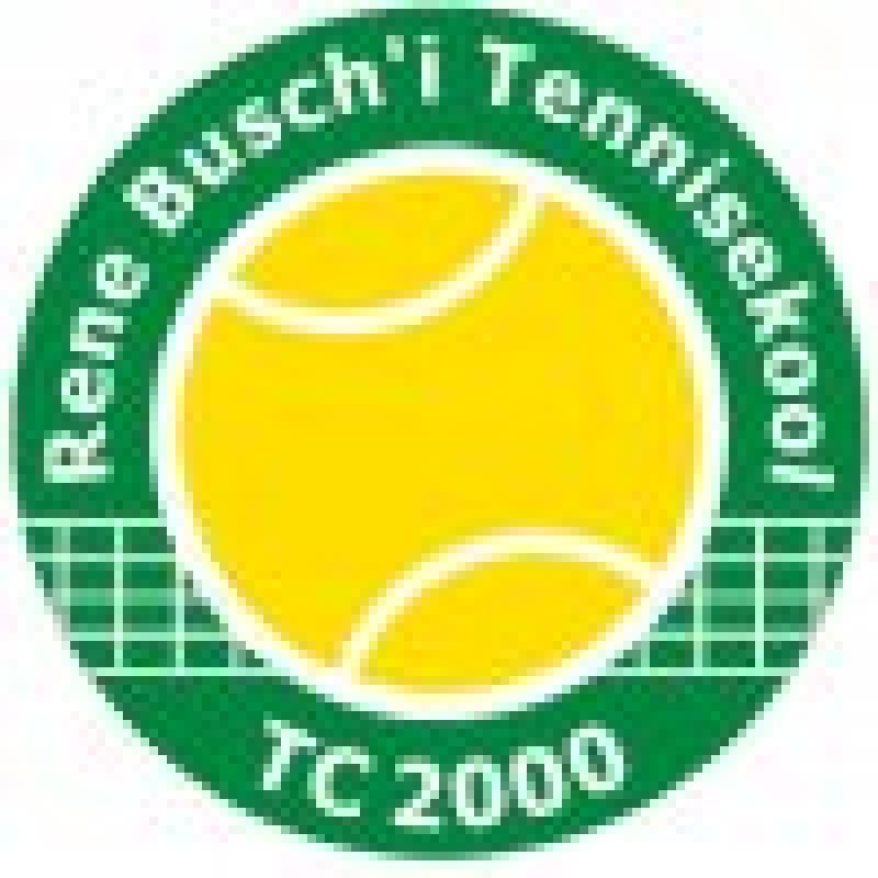 Tennise linnalaagrid