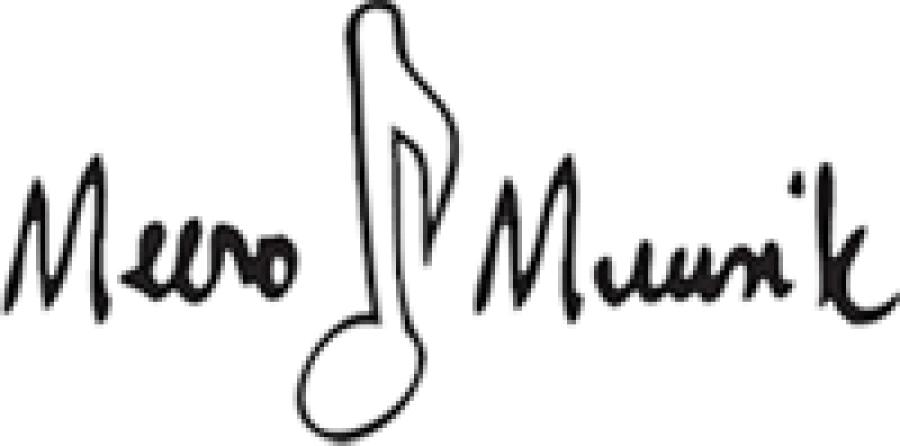 Meero Muusik