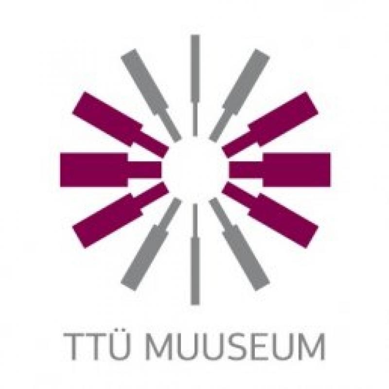 Tallinna Tehnikaülikooli muuseum