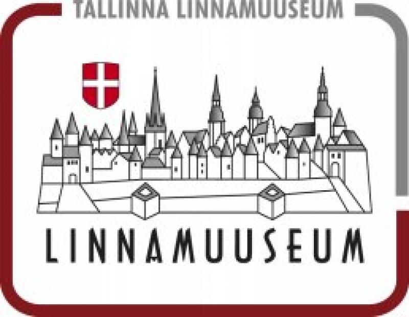 """Lastelaager """"Linnamuuseumi ajarändurid"""""""