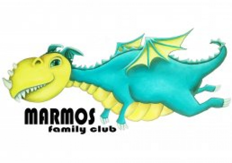 Marmos Family Club