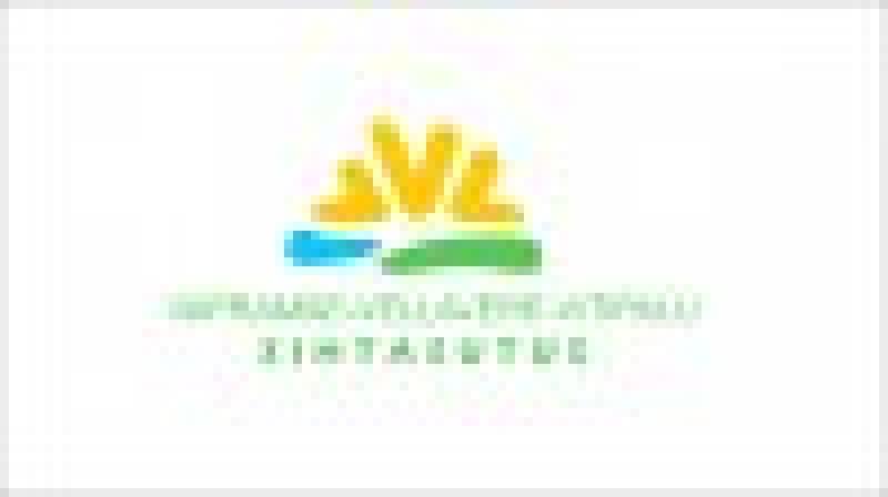 VVV loodusõppeprogrammid