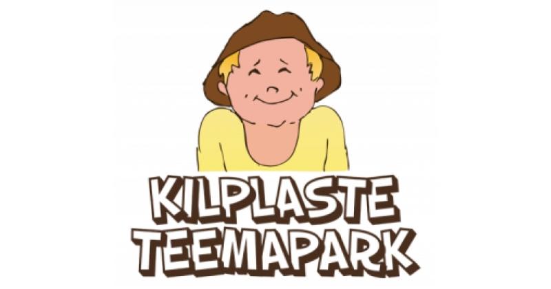 Kilp-laste-laagrid