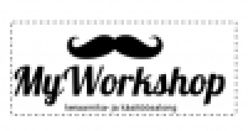 MyWorkshop