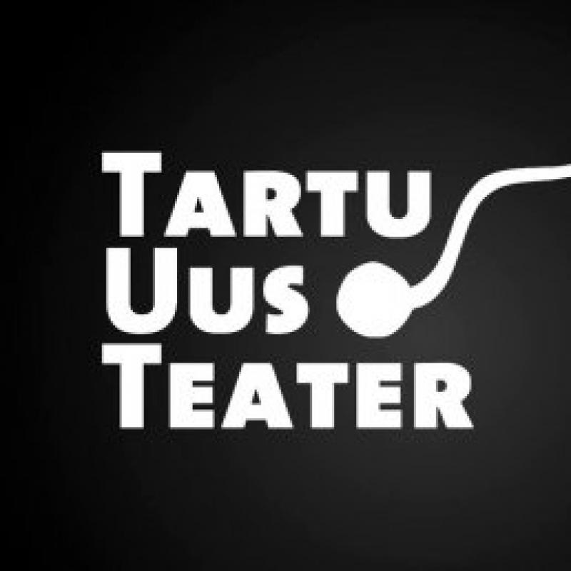 Tartu Uus Teater
