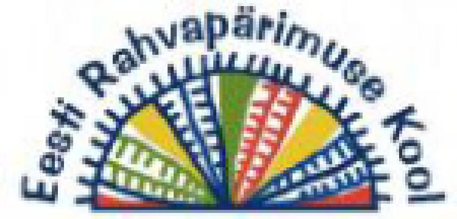 Eesti Rahvapärimuse Kooli jaanikombestiku, rahvamängude,   õuemängude kursus