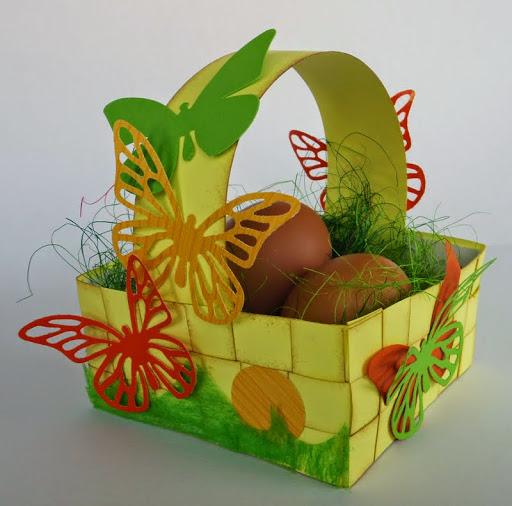 munadepüha toidud