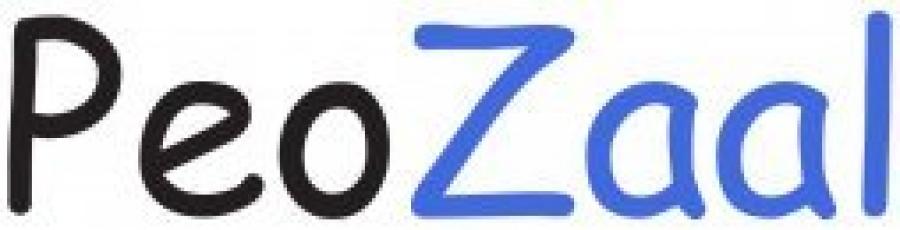 PeoZaali Uuzaastalaager