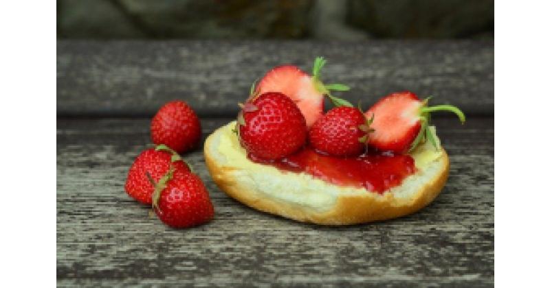 Maasikamoosi retsepte ja valmistamise nippe 2020! Täiendamisel :-)