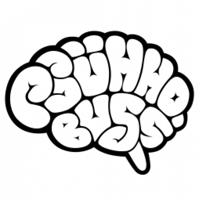 Psühhobussi teadusetendused ja töötoad
