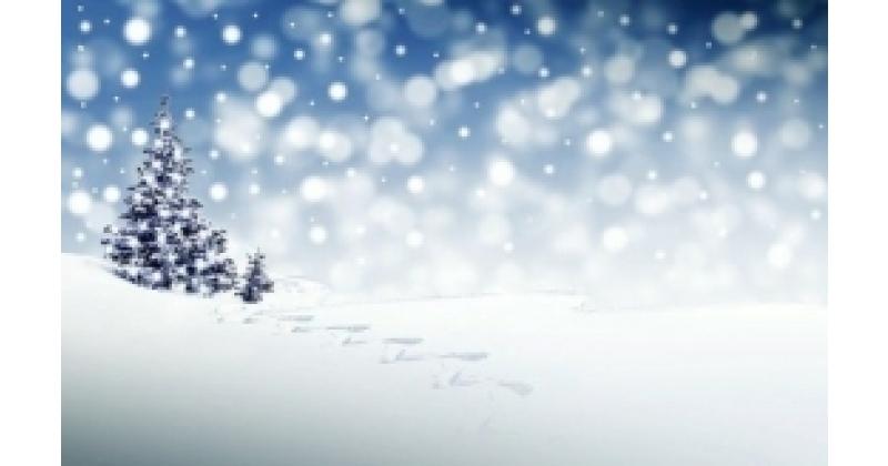Lumevalss