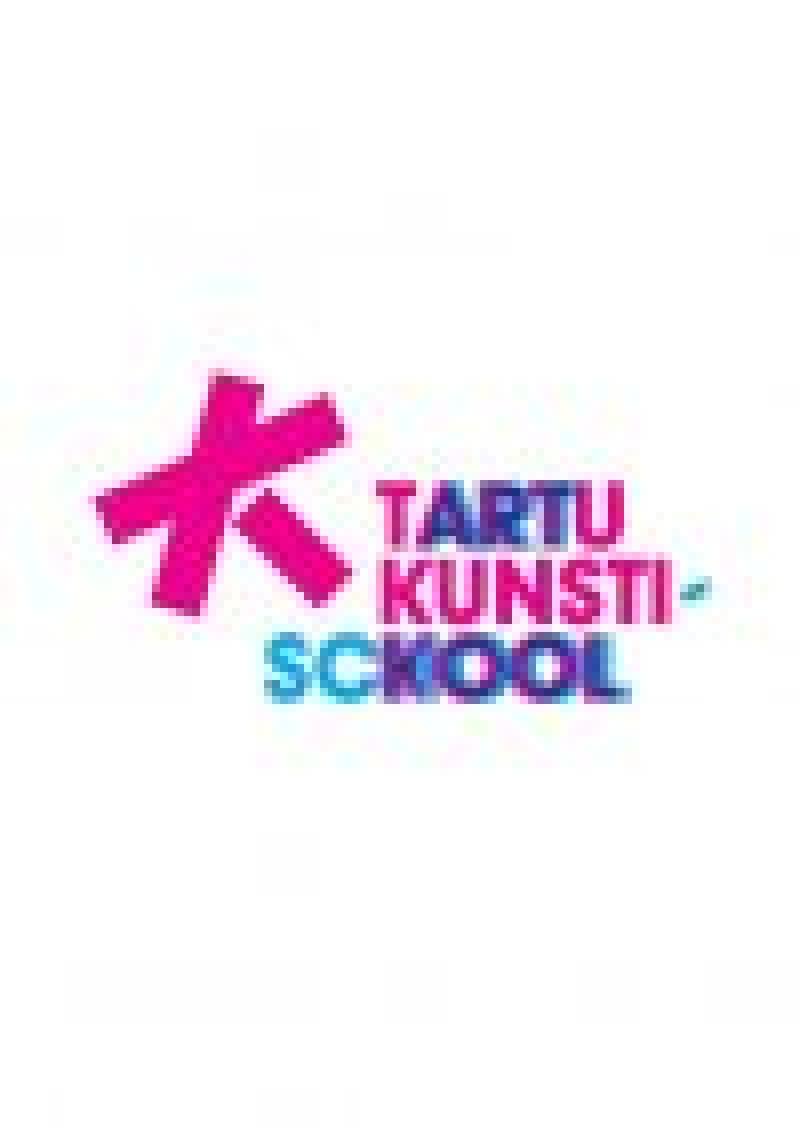 Tartu Kunstikool  - Riiklik kutseharidus